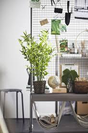 Veberöd Scheidingswand Naturel Interior Design
