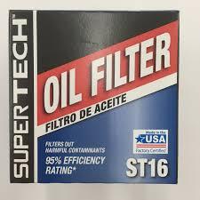 Super Tech Filters Chart 65 Memorable Supertech Oil Filter Chart