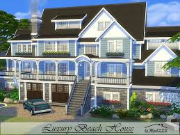 Small Picture Best 20 Sims 4 houses ideas on Pinterest Sims 3 houses plans