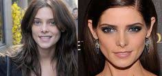 celebrities who look amazing without makeup without makeup celebrity look makeup yourself pretty