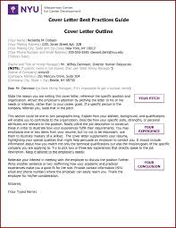 Professional Dissertation Introduction Ghostwriters Site Us Cover
