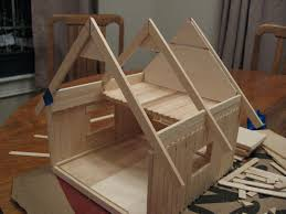 popsicle stick house plans free best of popsicle stick house plans popsicle stick crafts for kids