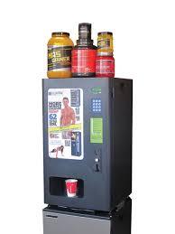 Supplement Vending Machine Cool Ürün Kategorisi Supplement Vending Machine Elektral As