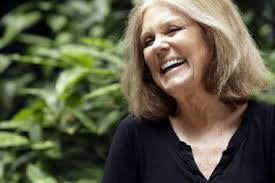 Gloria Steinem Quotes Interesting At 48 Gloria Steinem Reflects On Life Of Activism Masslive