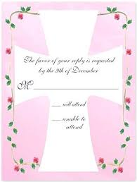 baptism card template free baptism invitations baptism invitations free layout invitation