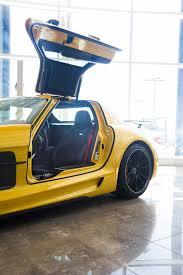 mercedes benz dealership automotive jobs fletcher jones motorcars s leasing consultant fletcher jones motorcars of newport beach
