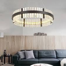 exclusive black wrought iron chandeliers 15 75