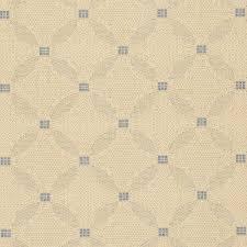 safavieh courtyard natural blue indoor outdoor area rug 6 7 x 9