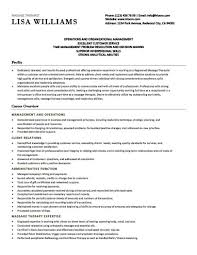 Registered Massage Therapist Resume