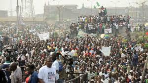Image result for nigerians