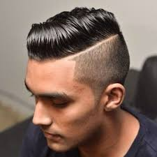Comb Over Hairstyles 79 Wonderful 24 Comb Over Fade Haircuts Pinterest Taper Fade Haircuts And