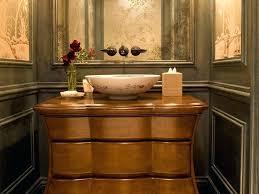 bathroom vanities in orange county ca. Bathroom Vanities In Orange County Ca A