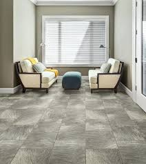 how to clean luxury vinyl tile luxury vinyl how to clean luxury vinyl tile grout