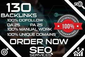 Hyder9345: I will submit 130 high authority dofollow backlinks for $5 on  fiverr.com in 2021 | Backlinks, Seo services, Best seo services