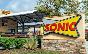 What You Need To Franchise A Sonic Restaurant