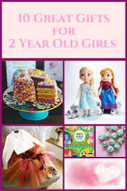10-Great-Gifts-for-2-Year-Old-Girls.png?fit\u003d735,1102 10 great gifts for 2 year old girls | AllThingsMomSydney