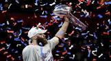 Julian Edelman, Jewish Bay Area native and NFL star wide receiver, announces retirement