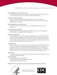 Hemochromatosis Org An Education Website For