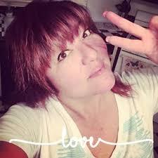 Audra Doyle Facebook, Twitter & MySpace on PeekYou