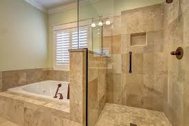 types of bathroom tile contemporary decoration types of bathroom tiles the diffe floor pros and cons types of bathroom tile best