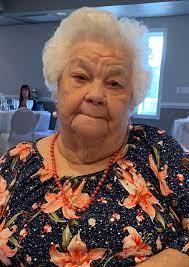 Ora Lindsey Obituary - Richmond, VA