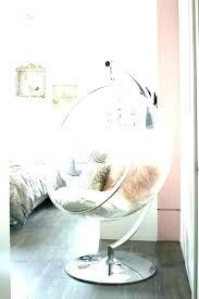white bedroom chair – fullofhell.co