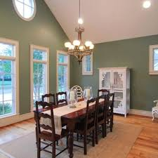 recessed lighting in dining room. Casual Dining Room Inspiration Of Recessed Lighting Ideas  Farmhouse Chandelier Small . Chandeliers Traditional Recessed Lighting In Dining Room H