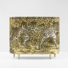 piero fornasetti furniture. cabinet 19531992 piero fornasetti furniture i