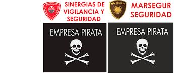 Resultado de imagen de SINERGIAS SEGURIDAD