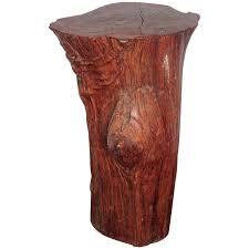 tree trunk furniture for sale. Organic Tree Trunk Table, 29\ Furniture For Sale U