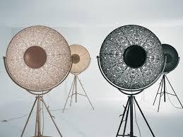 pallucco lighting. Pallucco Lighting Fortuny Floor Lamp Pallucco Lighting