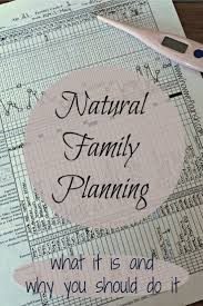 best ideas about natural birth control family natural family planning also called the fertility awareness method or rhythm method take