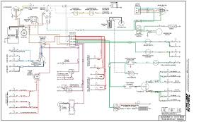 mg wiring diagram auto electrical wiring diagram \u2022 MGB Wiring-Diagram electrical wiring diagram for mgb gt wire center u2022 rh grooveguard co mg tf electrical wiring diagram mg td wiring diagram
