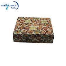 rectangle gift bo singapore rectangle gift bo singapore supplieranufacturers at alibaba