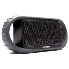 waterproof portable bluetooth speakers. 71jydxwxhvl._sl1500_ waterproof portable bluetooth speakers e