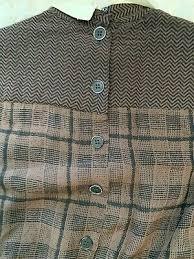 Albert Nipon Size Chart Vintage Albert Nipon Size 4 Removeable Peter Pan Collar