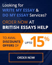 custom essays writer write my essay write my essay for me do  you can also connect us through email at info customessayswriter co uk or call us at 2030 34 1196