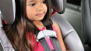 Baby Car Seat Chart Car Seats Information For Families Healthychildren Org