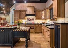 Southern Kitchen Design Simple Design Inspiration