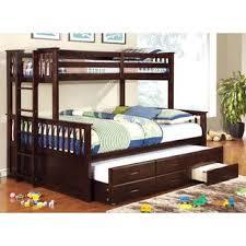 Unique kids bedroom furniture Toddler Buy Kids Bedroom Sets Online At Overstockcom Our Best Kids Toddler Furniture Deals Csartcoloradoorg Buy Kids Bedroom Sets Online At Overstockcom Our Best Kids