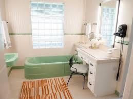 mid century modern bathroom lighting. Bathroom Vanity Lighting Dahl Danish Modern Vintage Bath Arteriors Mid Century S