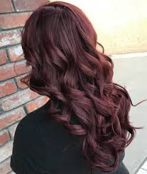 28 Albums Of Henna Burgundy Hair Explore Thousands Of New