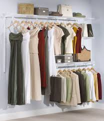 rubbermaid pantry organizer closet images al of rubbermaid closet organizer kits decor