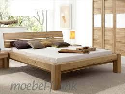 Schlafsofa Modern Beste Schlafzimmer Set Günstig Kaufen Schön