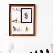 diy nature inspired wall art on nature inspired wall art with diy nature inspired wall art dwellinggawker