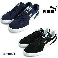 puma puma suede classic suede classic low cut sneakers suede