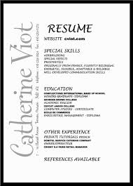 makeup artist resume template resume solagenic makeup artist cover letter