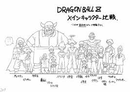 S H Figuarts Dragonball Kid Goku Detailed Images The
