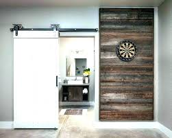 home projects archives a wood wall designs decor ideas barn reclaimed design decorating