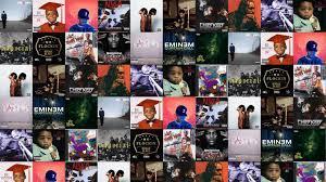Rapper Wallpapers - Top Free Rapper ...